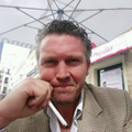 Freelancer MIGUEL A. V. R.