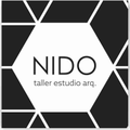 Freelancer Nido T. E. A.
