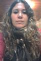 Freelancer Maria L. G.