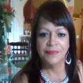 Freelancer Maria M. R.
