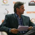 Freelancer Sérgio C. d. O.