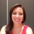 Freelancer Cynthia C. Z.