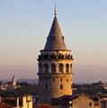 Freelancer Constantinopla S.