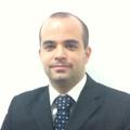 Freelancer Vitor C. M. S. d. P.