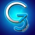 Freelancer G3 S.
