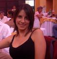 Freelancer María L. T. F.