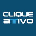 Freelancer Clique A.