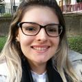 Freelancer Cláudia V.