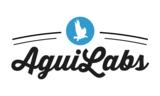 Freelancer Aguilabs c.