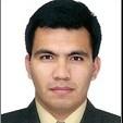 Freelancer JULIO E. C. C.