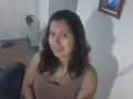 Freelancer Debora J. T.