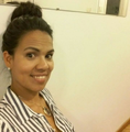 Freelancer Dalia D.