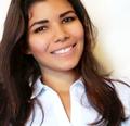 Freelancer Yasmin F.