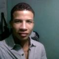 Freelancer Andrés F. R.