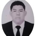 Freelancer Carlos E. R. R.