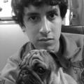 Freelancer Juan A. D. V.