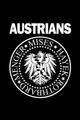 Freelancer AUSTRIANS S.