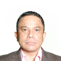 Freelancer Guillermo R.