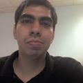 Freelancer Rodolfo R. B.