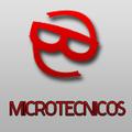 Freelancer Miguel A. C. C.