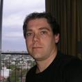 Freelancer Pietro R.