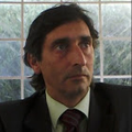 Freelancer Alejandro D. H. S.