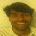 Freelancer Chaparro D.