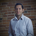 Freelancer Alejandro S. G.