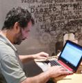 Freelancer Manuel D'Alessandro