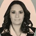 Freelancer Mayra G. G. D.