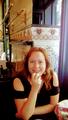 Freelancer Elisa C. A.