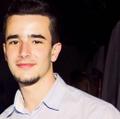 Freelancer Marcello M.