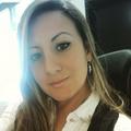 Freelancer Nathalia C.