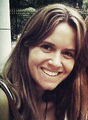 Freelancer María M. Z.