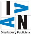 Freelancer Ivan D. R. T.