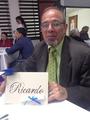 Freelancer Ricardo J. P. P.