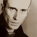 Freelancer Ciro d. F.