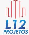 Freelancer L12 P.