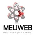 Freelancer Meuweb