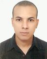 Freelancer Jonny V. R.