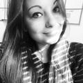 Freelancer Camila F. d. Q.
