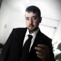 Freelancer Douglas O.