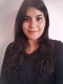 Freelancer Lucia R.