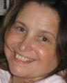 Freelancer Rosa V. B.