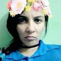 Freelancer Nixia L.