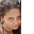 Freelancer Catalina B.