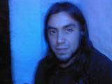 Freelancer SEGRID H. T. M.