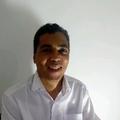 Freelancer Emilio D. S.