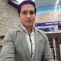 Freelancer Jorge C. V.