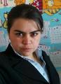 Freelancer MARTHA L.